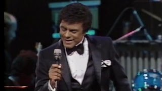 Johnny Mathis ~ Let Your Heart Remember