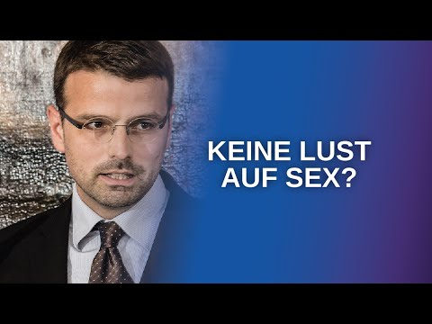 Oral-Sex mit Puppe