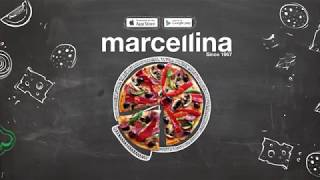 Marcellina New App