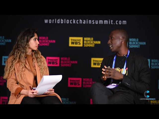 world-blockchain-summit-interview-with-ahyke-o-by-cryptoknowmics