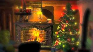 Johnny Mathis - Silent Night (Columbia Records 1958)