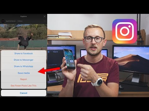 mp4 Instagram Download Online Hd, download Instagram Download Online Hd video klip Instagram Download Online Hd