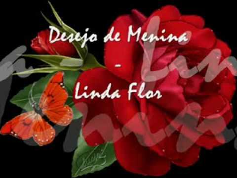 Ouvir Linda Flor