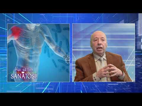 Tampoane genunchi pentru tratamentul artrozei
