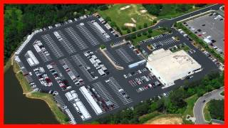 preview picture of video 'Parking Lot Striping Raleigh NC | Seal Coating Raleigh NC  919.303.7680'