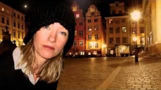 EBBA FORSBERG  Här är det ( Here it is )