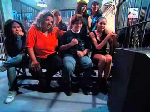 Ver Floricienta – Capitulo 186 (FINAL) – 2º Temporada en Español Online