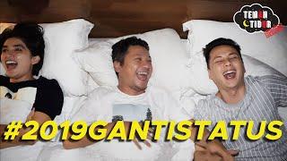 Video GADING MARTEN : GUE GAK PERNAH NYESEL NIKAHIN GISEL | TEMAN TIDUR MP3, 3GP, MP4, WEBM, AVI, FLV September 2019