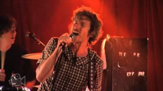 You Am I - Trigger Finger   (Live in Sydney) | Moshcam