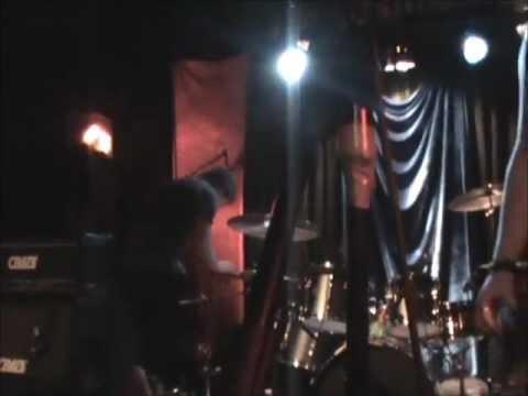That's The Last Straw - Sydney Livehouse 9/2/13