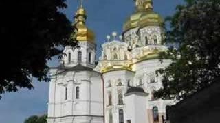 SERBIAN ORTHODOX CHURCH MUSIC / PSALM 135