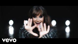 Idina Menzel - Dream Girl (Nile Rodgers Remix)