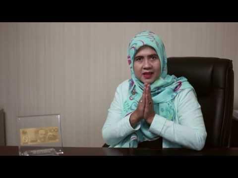 Ingin Lagu Sinar Riau Jadi NSP Mu Tuk Kenangan, Begini Caranya