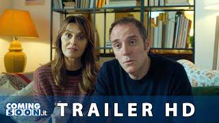 Figli (2020): Trailer del Film con Valerio Mastandrea e Paola Cortellesi - HD
