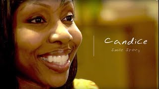 Youtube Video Amazing Story for Mother of Two! Her Beautiful Smile Results are MUST SEE!