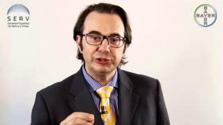 DMAE. Importancia de los test genéticos  - Alfredo García Layana - Alfredo García Layana