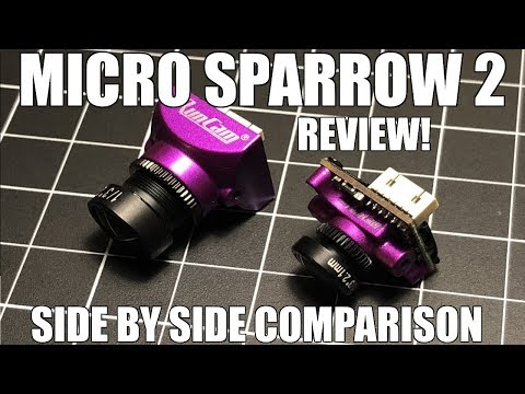 runcam-micro-sparrow-2-pro--side-by-side-comparison--review