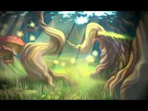 Video of Маленькие феи (free)