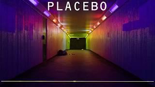 Virollo - Placebo - 2018
