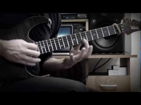 Darko Dimovski-Perfect Dream Element(Playtrough)