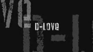 D-Love - Ba Purba Kibrami Dushi