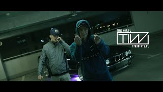 💿TPS/ZIOMUŚ - Wandale |album | Hip-Hop | Muzyka Rap