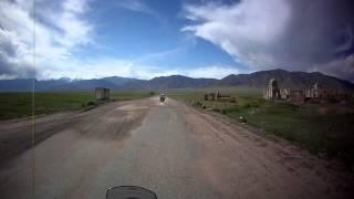 Kazakhstan, Shelek
