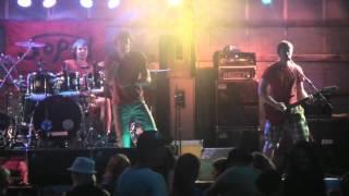 Video Kracovice 2012 - Známka punku