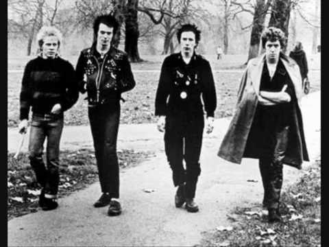 Suffragette City (1989) (Song) by Steve Jones