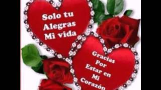 Amor Real Tierra Cali