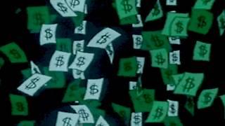 kendrick lamar - money trees (anna wise part) (slowed + reverb)