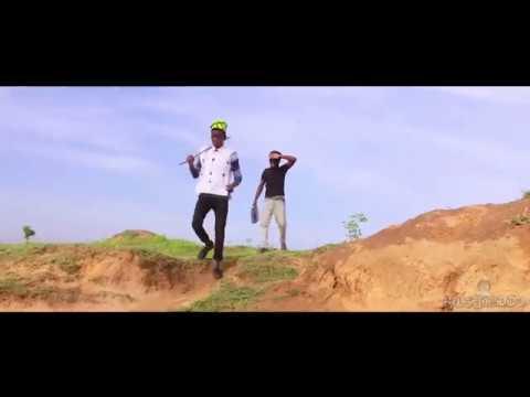 Haduwar Bushkiddo da dan fulani me mai |  Fulani herdsman oil
