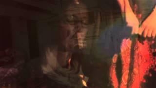Badiaa Bouhrizi - Seeh (Shout) بديعة بوحريزي - صيح