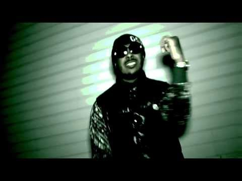 Dollaz ft LV - Heard About It [HD] Directed By KTV
