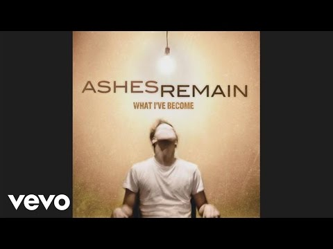 Ashes Remain | Right Here