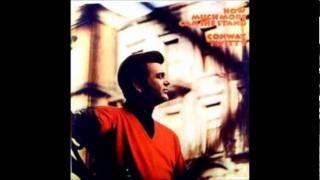Conway Twitty - Amos Moses
