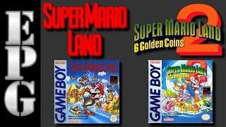 EPGReview:SuperMarioLand1&2:TheSixGoldenCoins