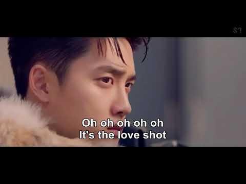 Download Lagu Exo Love Shot Matikiri Wapka   MP3 Indonetijen