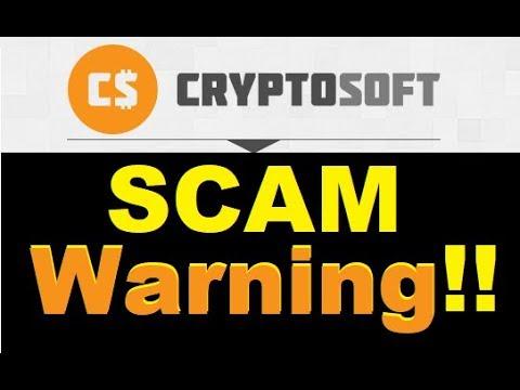 Geriausi australijos bitcoin brokeriai