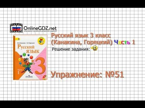 Топ самые богатые люди украины