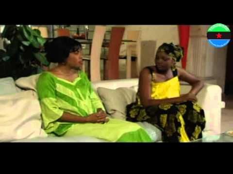 Omoniyi 1 - Nigerian Yoruba Movies