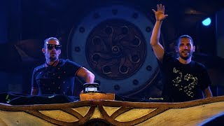 Dimitri Vegas & Like Mike, Wiz Khalifa   When I Grow Up (DVLM Vs Brennan Heart Tomorrowland Mix)