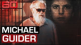 Convicted child killer and paedophile released from prison | 60 Minutes Australia