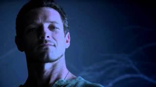Peter Hale (Teen Wolf)    Villain