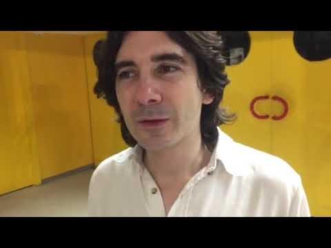 Rencontre femme celibataire en belgique