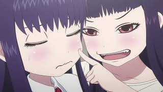 High Score Girl: Extra Stage | 720p | x265 | Dual Audio - AniDLAnime Trailer/PV Online