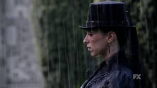 Табу   Міні-серіал   Український тизер #2 (2017) HD