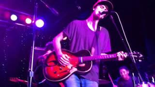 Felice Brothers - Dallas 6.15.11