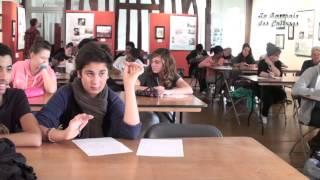 preview picture of video 'Que diable sont-ils allés faire dans cette galère ? de et par Suzanne Varga'