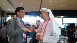 world-blockchain-summit-dubai-by-cryptoknowmics